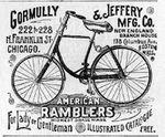 1891gormullyjefferyad.jpg