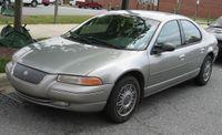 1995-1998 Chrysler Cirrus.jpg