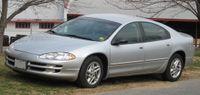 98-04 Dodge Intrepid.jpg