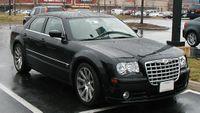 Chrysler-300C-SRT8.jpg