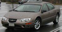 Chrysler-300M.jpg