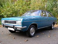 Chrysler 160.jpg