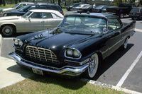 Chrysler 300C.jpg