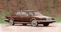 Chrysler Imperial 1991 0003.jpg