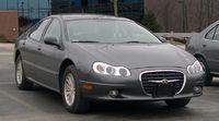 Chrysler LHS.jpg
