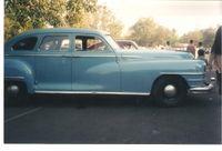 Chrysler Windsor.jpg