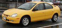 Dodge-Neon-SXT.jpg
