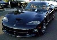 Dodge Viper GTS.jpg