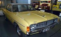 Valiant VJ 1973.JPG